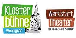 Klosterbühne Wennigsen
