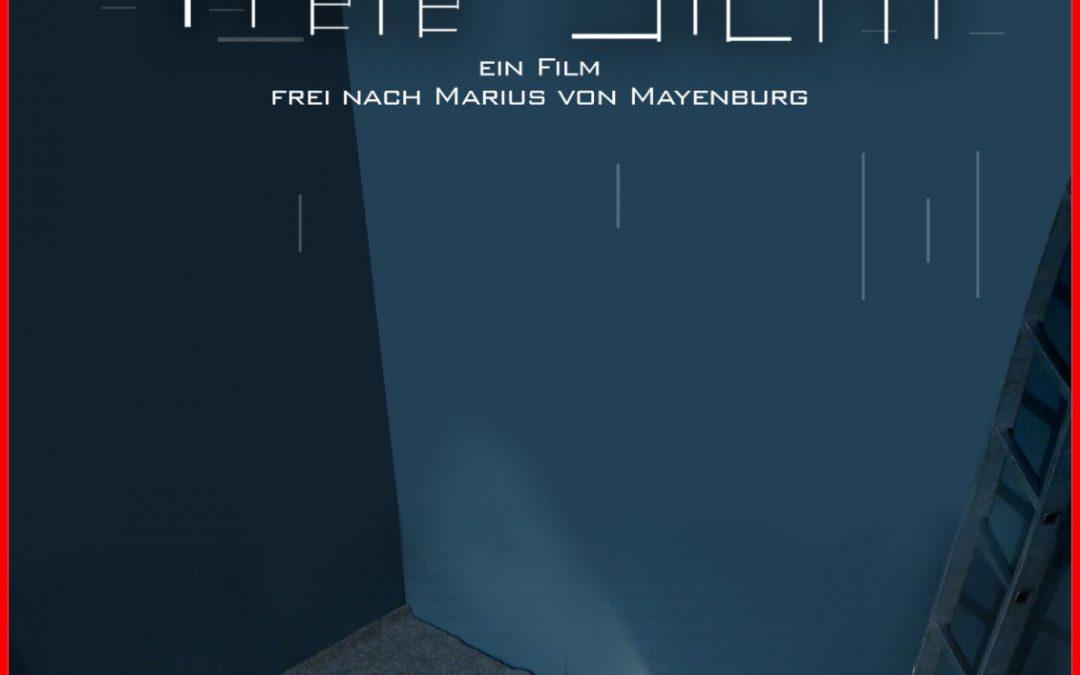 Freie Sicht – M. von Mayenburg /2020 .Werkstatttheater